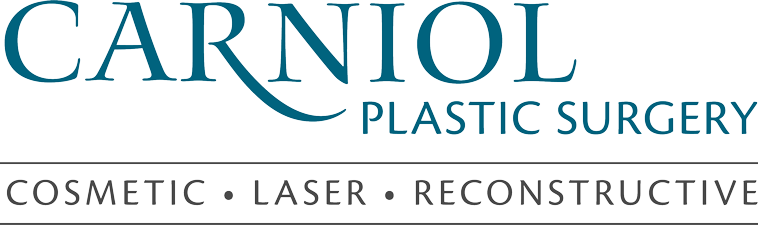 Carniol Plastic Surgery in New Jersey